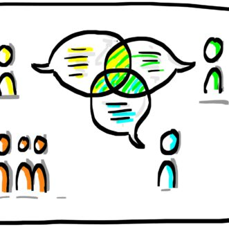 Change Management: We need to talk!