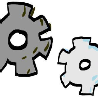 Systemtheorie – Chrashkurs #2: Wie funktionieren Systeme?