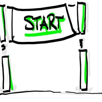 The Art of the Start: Die Auftragsklärung